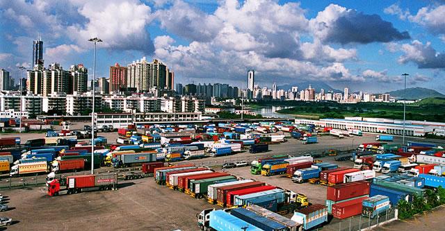 中国輸出入貿易の6大要素 ~中国のWTO加盟時の公約~