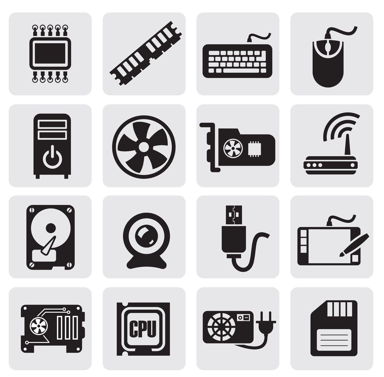 【おたすけ便での輸入事例】広州→東京へ自動車用電子部品の輸入