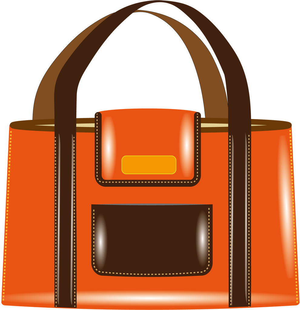 【おたすけ便での輸入事例】広州→神戸へバッグの輸入