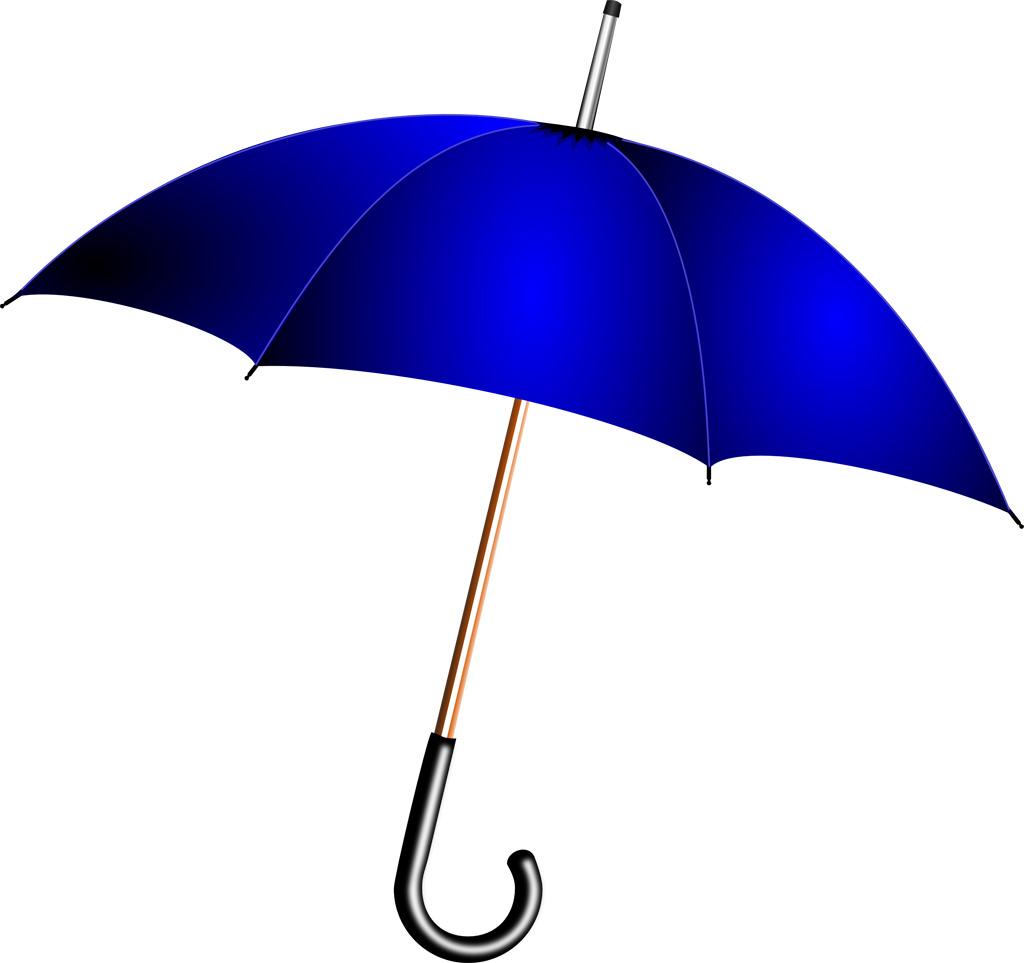 【おたすけ便での輸入事例】広州→大阪へ傘の輸入